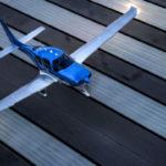 Cirrus Aircraft обновила линейку самолетов SR20/22