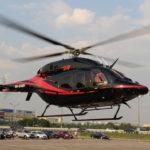 RUAG всерьез займется российскими вертолетами
