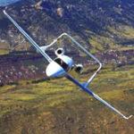 Adam Aircraft объявила о банкротстве