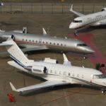Bombardier делает ставку на LABACE-2014