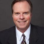 Назначен новый директор маркетинговой службы Gulfstream