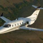 Новые программы деловой авиации