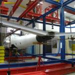 Flaris LAR-1 взлетит в середине года