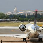 73% американского флота бизнес-авиации оснащены системой ADS-B